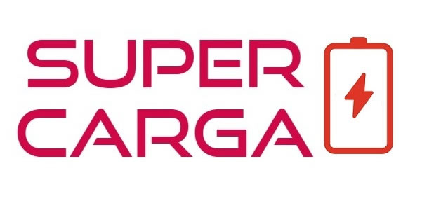 Super Carga by 1A Solutions